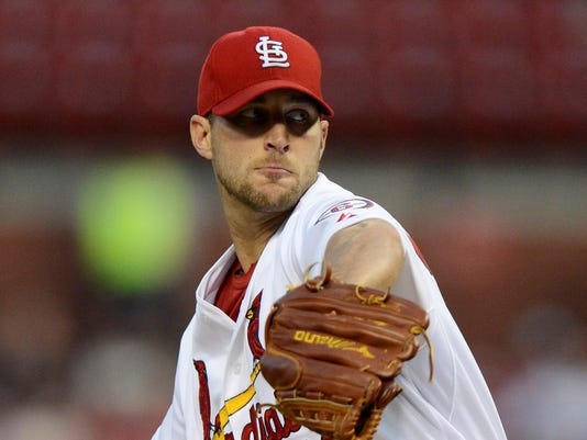 2013-05-02-wainwright