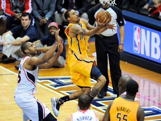 5-3-george-hill-pacers-hawks-game-6-gamer