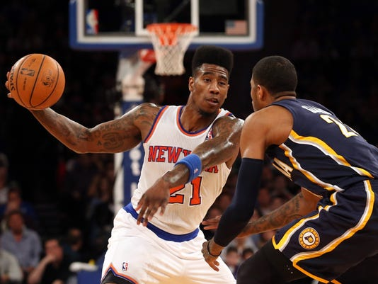 5-3-shumpert-george-pacers-knicks-preview