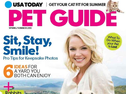 pet_guide_cover