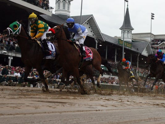 2013-05-04-goldencents