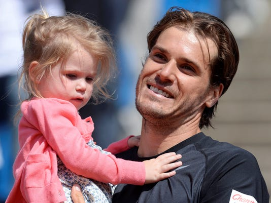 2013-5-5 tommy haas