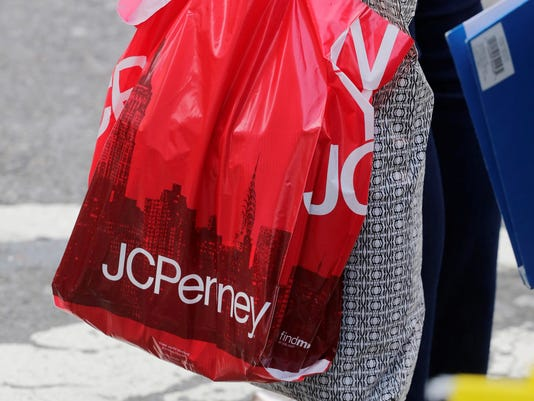 Your Say JC Penney