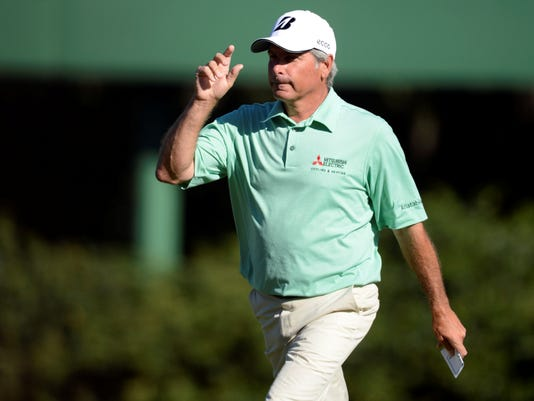 2013-5-6 fred couples cool