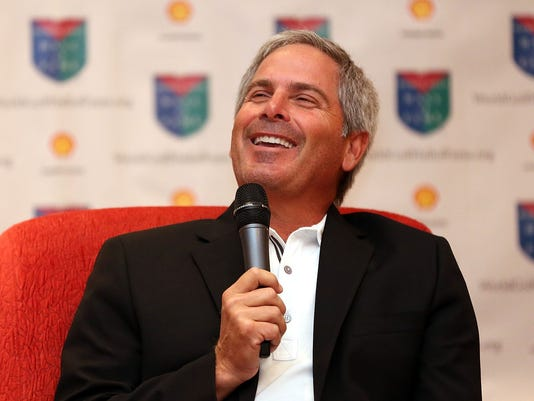 2013-5-6 fred couples
