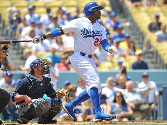 2013-05-06-carl-crawford-fanalytics