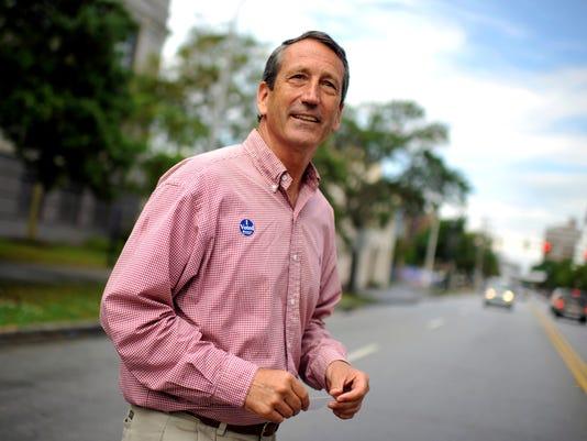 sanford-vote