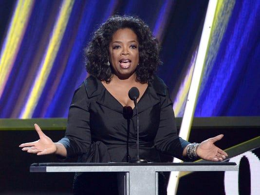 oprah-butler