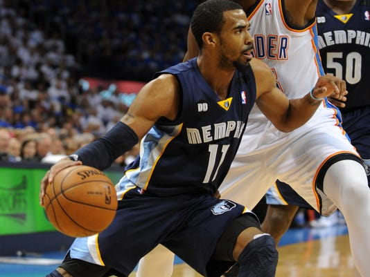 050713-conley-durant-thunder-grizzlies