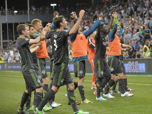 2013-05-09-sounders