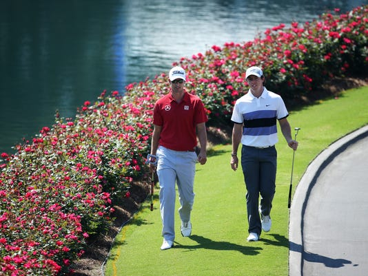 2013-5-9 rory mcilroy adam scott
