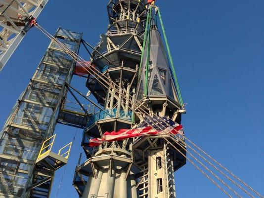 spire 2