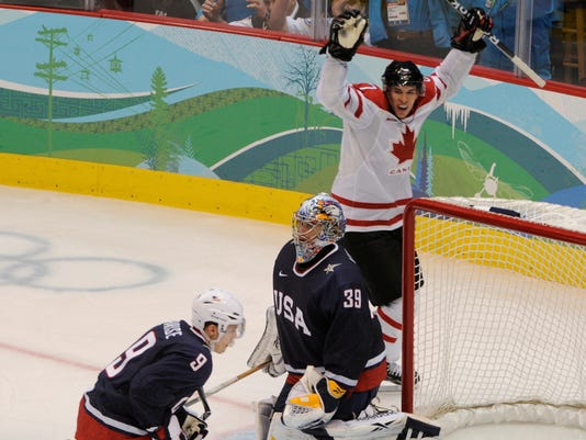 2013-05-10-olympic-hockey