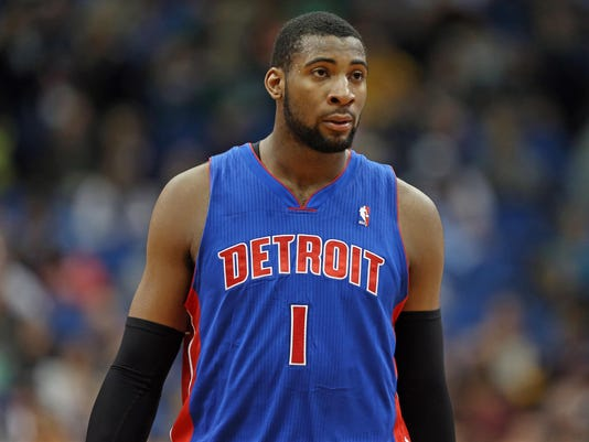 2013-05-12-andre-drummond