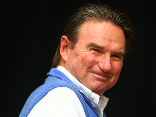 2013-5-12 jimmy connors