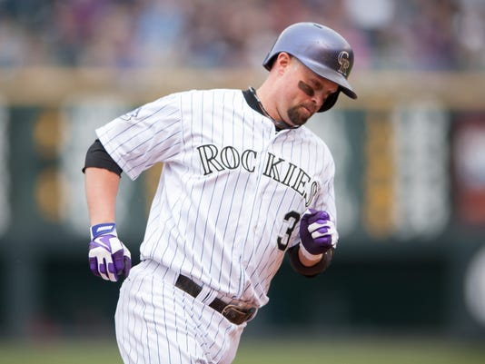 05-12-13-cuddyer-dl