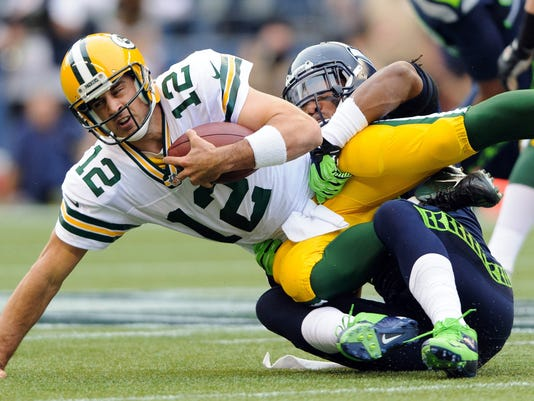 051213-aaron-rodgers-file