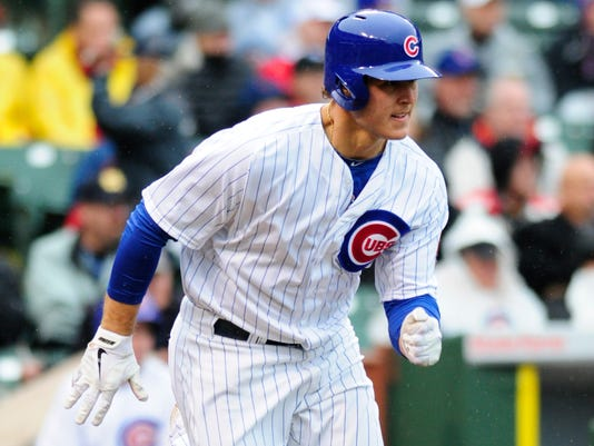 051213-anthony-rizzo-file