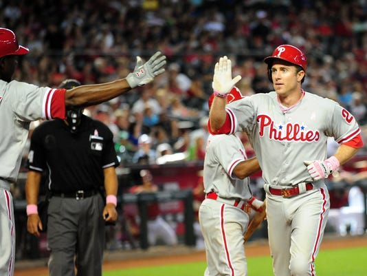 051213-utley-mayberry-phils-d-backs