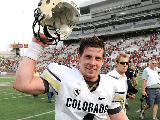 2012-09-22-jordan-webb-colorado-football