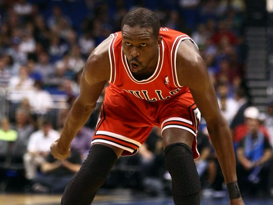 5-13-luol-deng-bulls-heat-game-4-not-likely