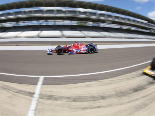 2013-05-13-indy-car-operations-president
