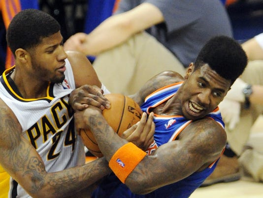 2013-05-14-iman-shumpert-sore-knee