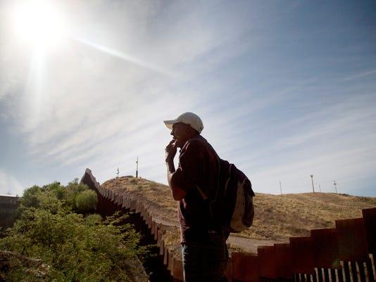 immig border study