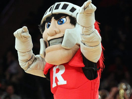 2013-03-12-rutgers-mascot