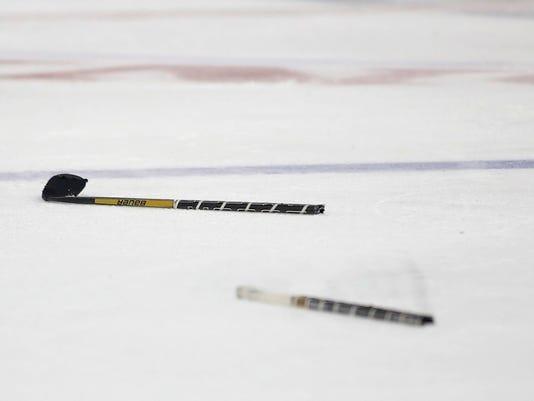 2013-03-10-hockey-stick