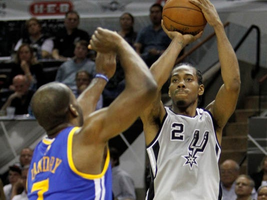 051413-leonard-spurs-warriors-5