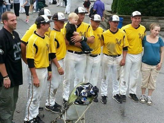 2013-05-16-baseball-save-kids-life-millersville