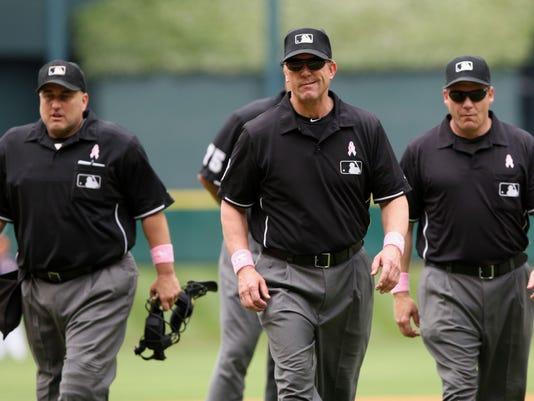 2013-05-15-umpire