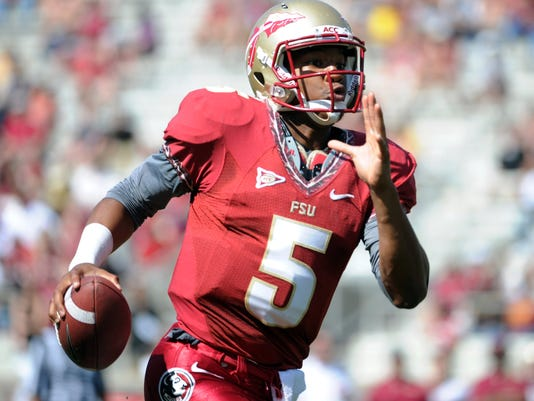 2013-04-13-jameis-winston-florida-state-football
