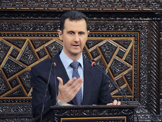 1syria