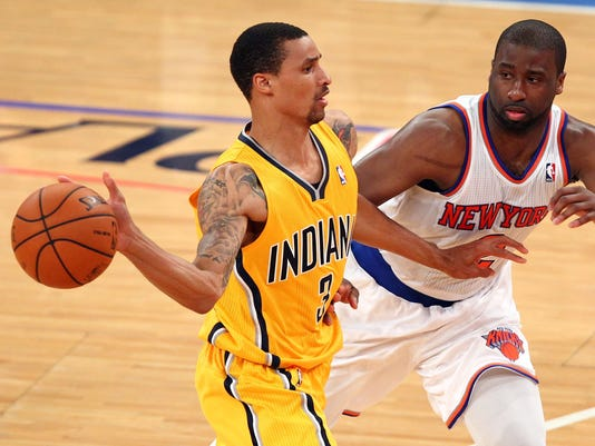 5-16-george-hill-injury-concussion-pacers-knicks-game-5