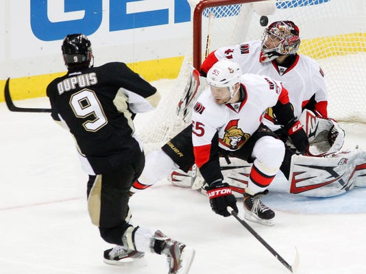 2013-05-16-pens-sens-advance