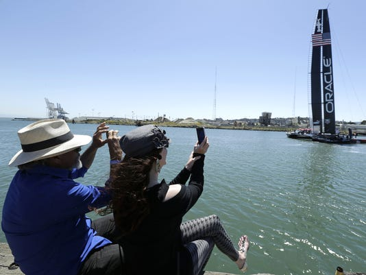 SF america's cup DON'T OVERWRITE