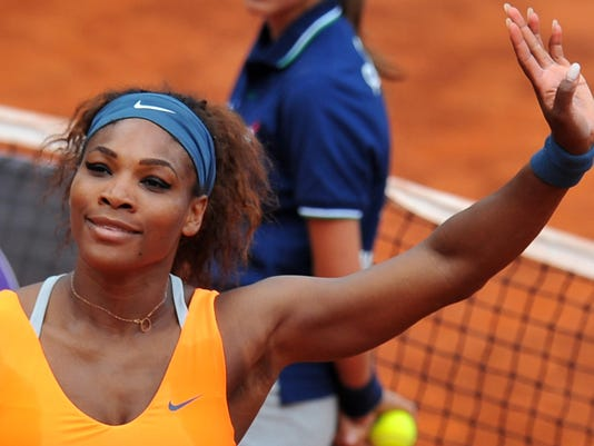 2013-05-17-serena-williams