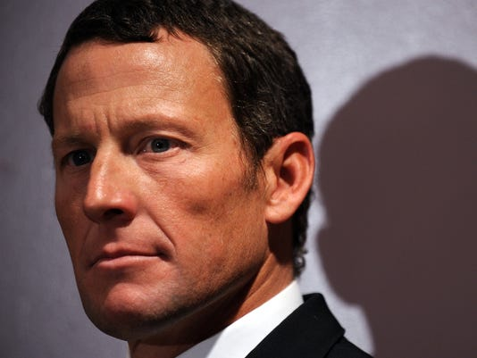 2013-05-17-lance-armstrong