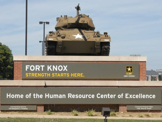 081810 fort knox