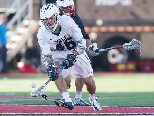 2013-05-17_Yale-lacrosse-Levings