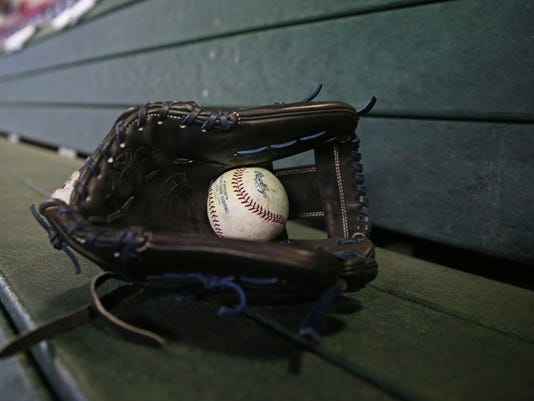 2013-05-15-baseball-glove