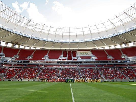 confederations-cup-stadium-5-20