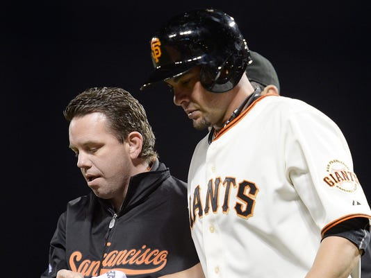 2013-05-21-vogelsong4