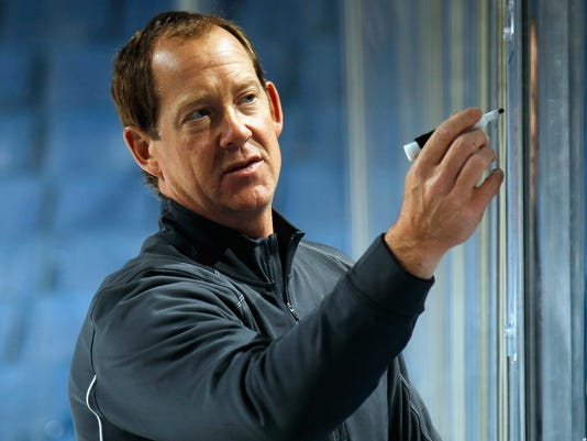 2013-05-21-phil-housley