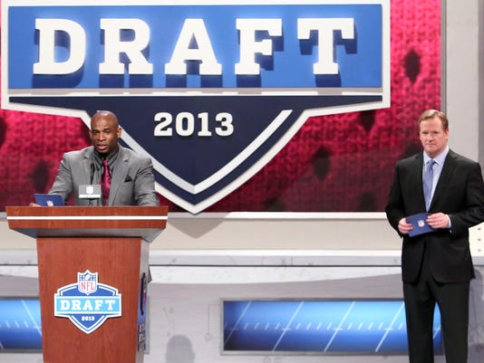 draft goodell 5.20.13