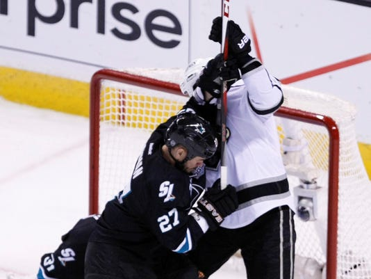 2013-05-22-kings-no-goal