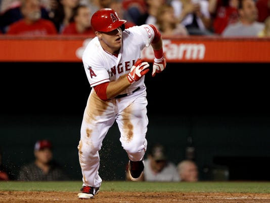 2013-05-21-mike-trout-cycle