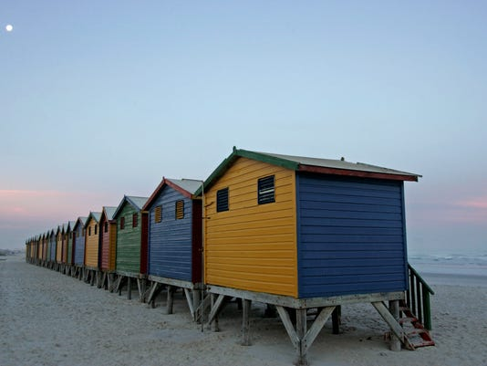 muizenberg DON'T OVERWRITE